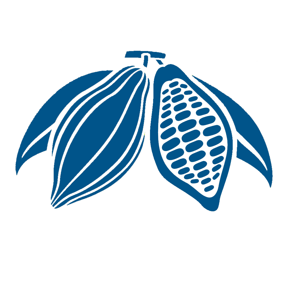icon Cacaopods blue trans